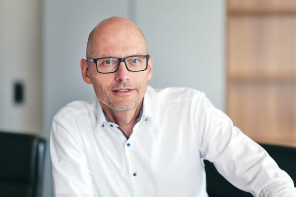 Christoph Guhe